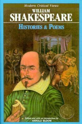William Shakespeare Histories 9780877546580