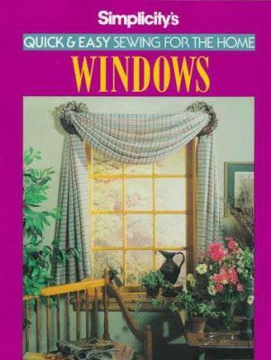 Windows 9780875969664