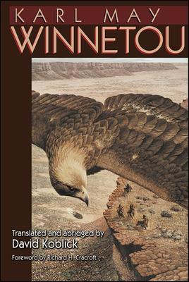 Winnetou 9780874221794