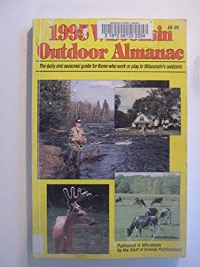 Wisconsin Outdoor Almanac