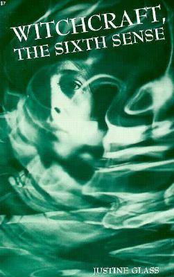 Witchcraft: The Sixth Sense