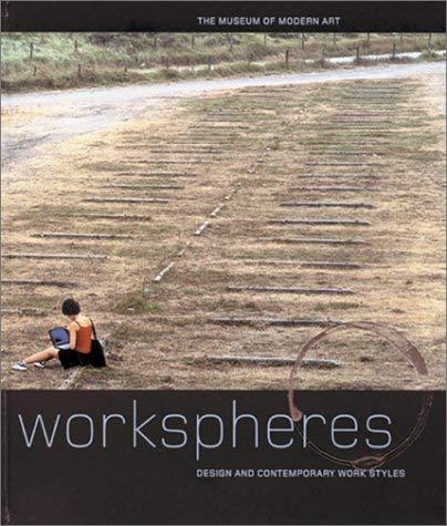 Workspheres 9780870700132