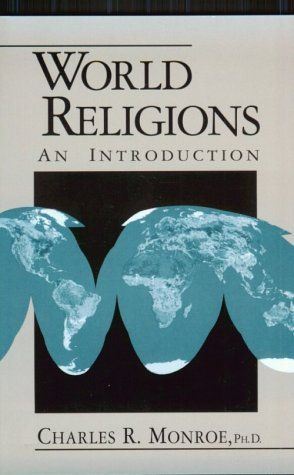 World Religions 9780879759421