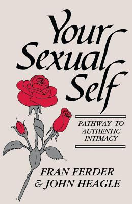 Your Sexual Self 9780877934790
