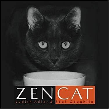 Zen Cat 9780875969237