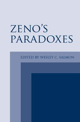 Zeno's Paradoxes 9780872205604