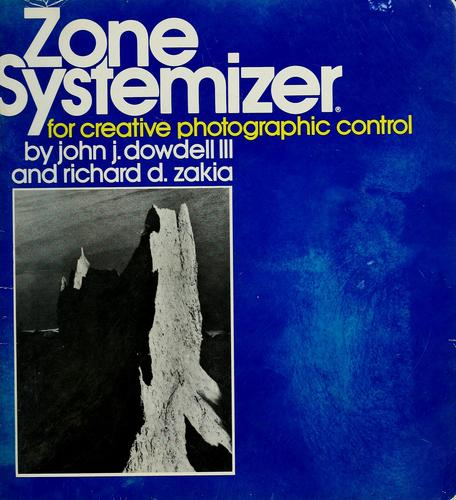 Zone Systemizer