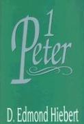 1 Peter 9780884692522