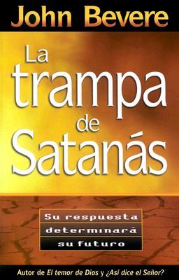Trampa de Satanas, La 9780884196181