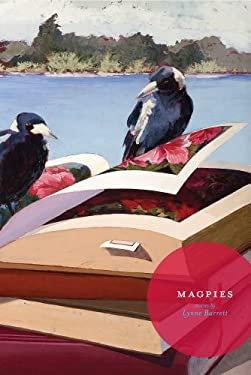 Magpies 9780887485435