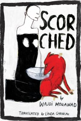 Scorched (Revised Edition)  by Wajdi Mouawad, Linda Gaboriau