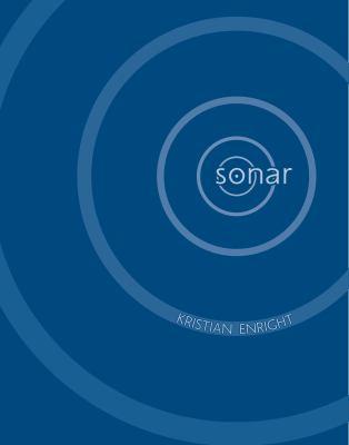 Sonar 9780888013910