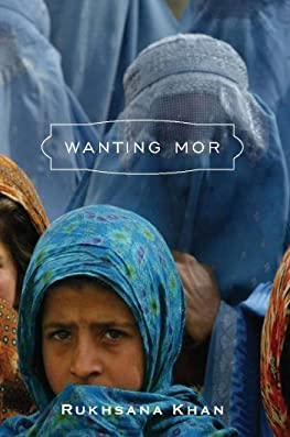 Wanting Mor 9780888998620