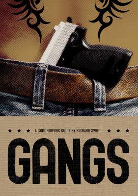 Gangs 9780888999788