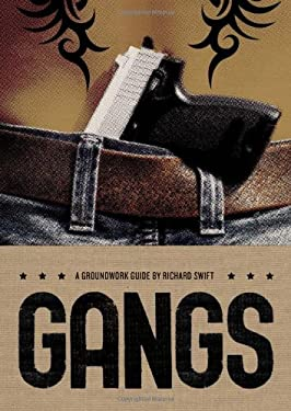 Gangs: A Groundwork Guide 9780888999795
