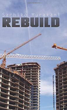 Rebuild 9780889226708