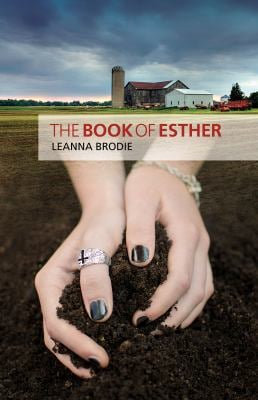 The Book of Esther 9780889226821