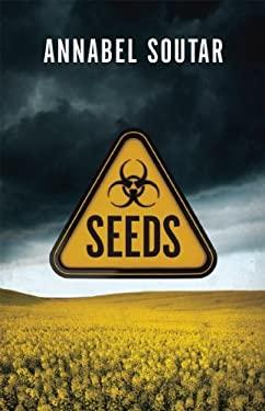 Seeds 9780889227019