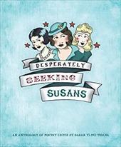 Desperately Seeking Susans 21713455