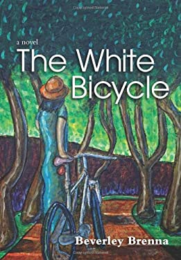 The White Bicycle 9780889954830