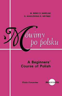 A Beginners Course in Polish 9780884328063