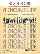 A Chorus Line 3948761