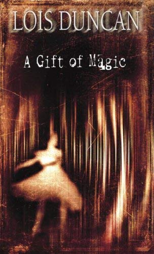 A Gift of Magic 9780881035117