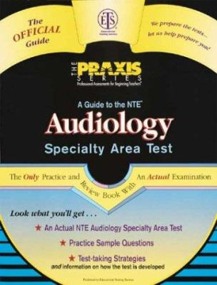 Official GRE Verbal Reasoning Practice Questions: 1 Educational Testing Service