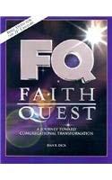 A Journey Toward Congregational Transformation 9780881773996