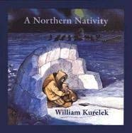 A Northern Nativity 9780887760990
