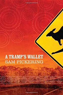 A Tramp's Wallet 9780881462357