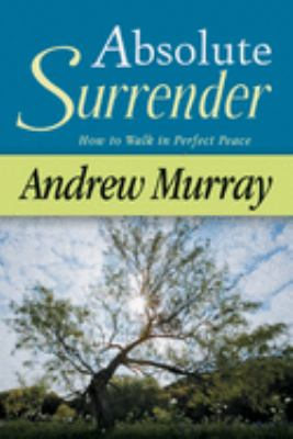 Absolute Surrender 9780883680933