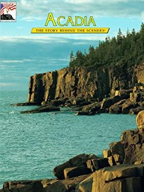 Acadia 9780887142451
