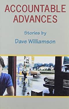 Accountable Advances 9780888011800