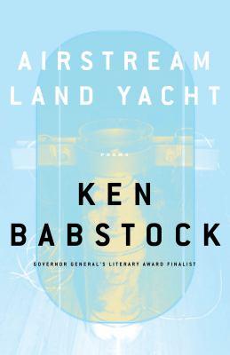 Airstream Land Yacht 9780887847400