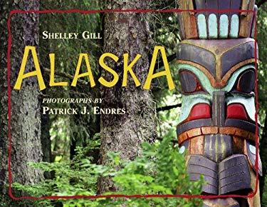 Alaska 9780881062939