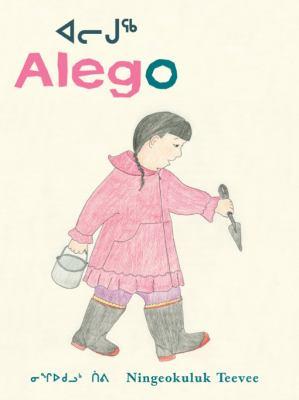 Alego 9780888999436