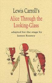 Alice Through the Looking Glass 3995867