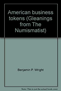 ISBN 9780880000031