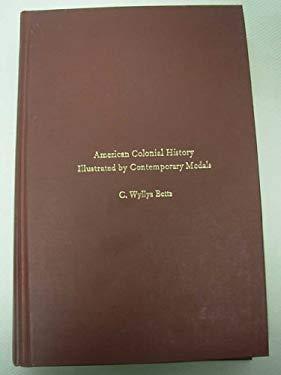 ISBN 9780880000048