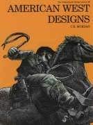 American West Designs 9780880451277
