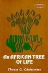 An African Tree of Life 9780883446560