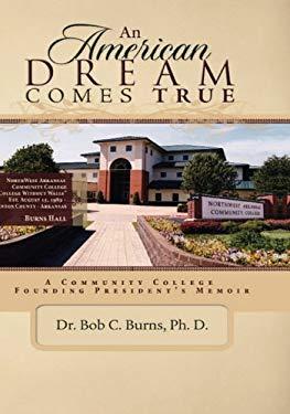 An American Dream Comes True 9780881443240