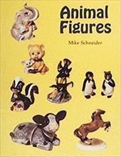 Animal Figures 3982710