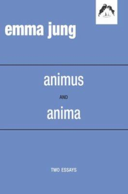 Animus and Anima 9780882143019
