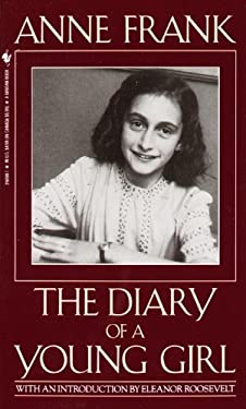 Anne Frank: The Diary of a Young Girl 9780881035414