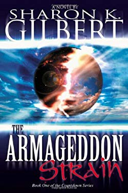 Armageddon Strain 9780883688106