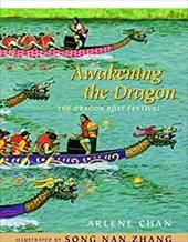 Awakening the Dragon: The Dragon Boat Festival 3985904