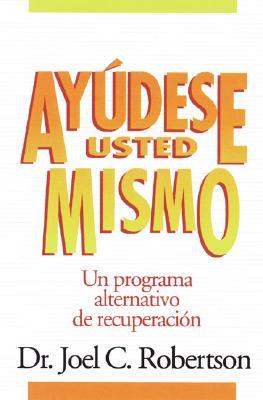 Ayudese Usted Mismo 9780881131482