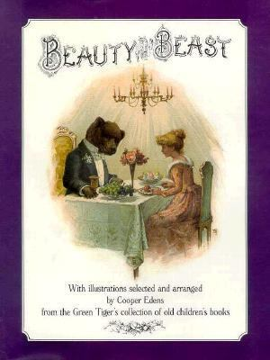 Beauty and the Beast 9780881381153